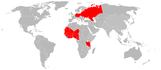 File:Location of the Deutsches Reich (1) (Soviet Defeat).PNG