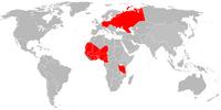 Deutsches Reich (Soviet Defeat)