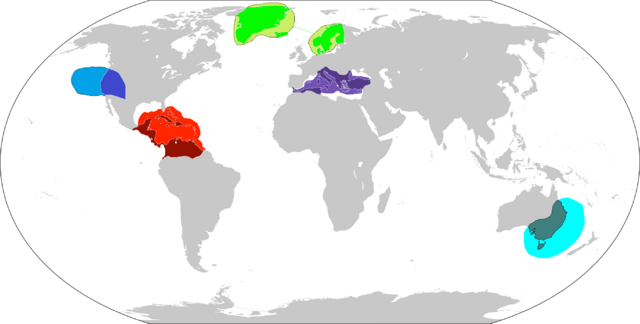 File:Map of Confederate States of Australia.png