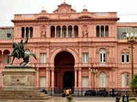 Casa Rosada 2005-01-06
