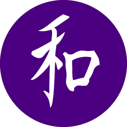 File:Coat of Arms of New Shōtoku (World of the Rising Sun).png
