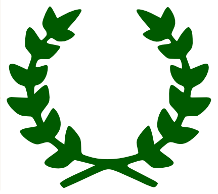 File:Laurel Wreath.png