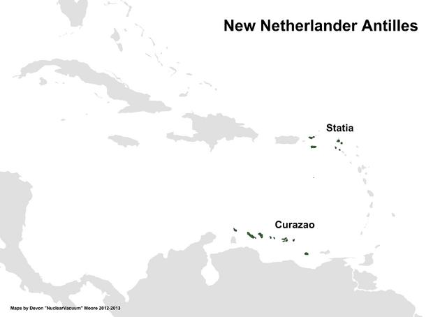 File:New Netherlander Antilles (13 Fallen Stars).png