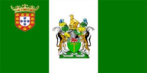 File:Nyasaland and Barotseland (Viceroyalty).jpg