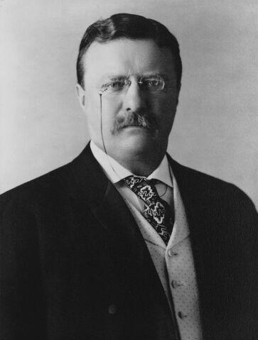 File:President Theodore Roosevelt, 1904.jpg