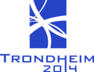 Trondheimdd2014olys