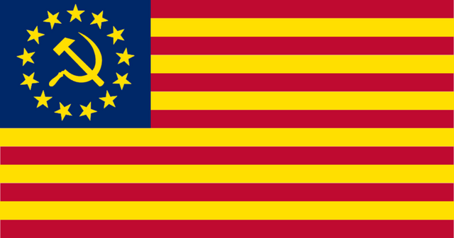 File:USSA.png