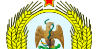 People's Federal Republic of Mexico (America: Type Beta)