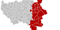 Arrondissement of Verviers (Groß-Deutschland)