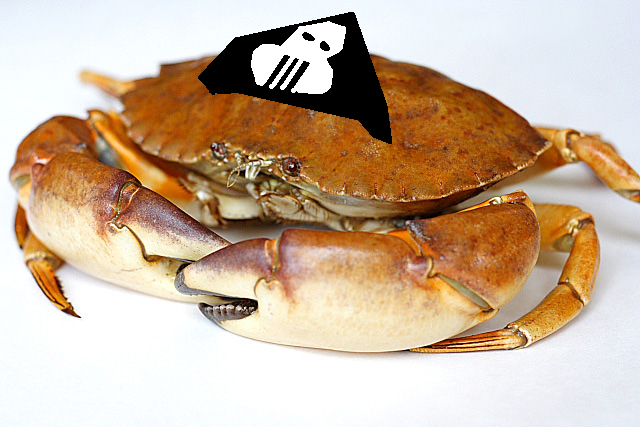 File:Cpt crabcakes.png