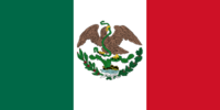 Mexican War (New Albion)