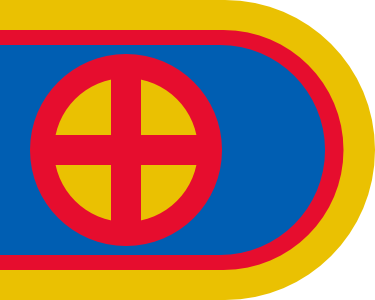 File:Mississippia Flag.png