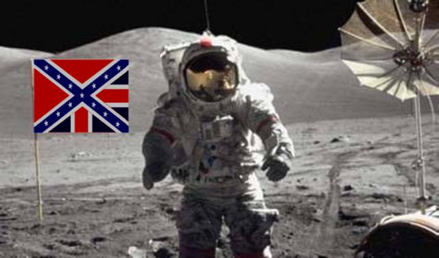 File:Coaltion Moonlanding.png