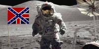Space Empire (Confederate Kingdom)