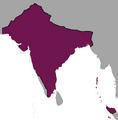 IndiaMap1894.png