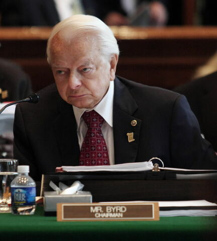 File:Robert Byrd.jpg