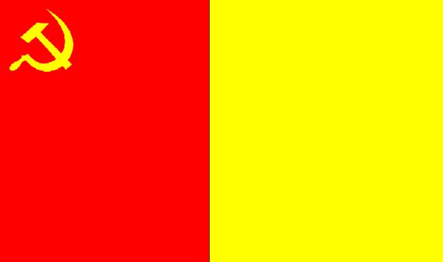 File:Yagor Communist flag.png