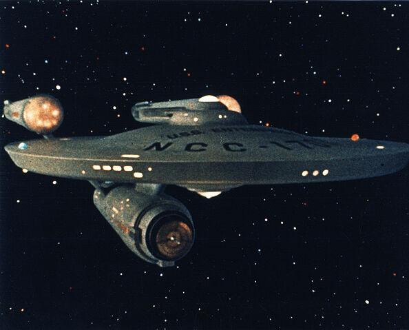 File:Enterprise in original.jpg
