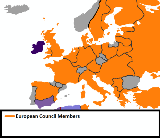 File:European Council 1917.png