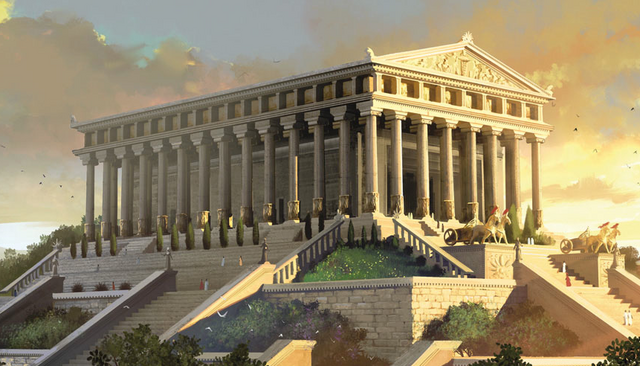 File:Grand Alexandrion.png