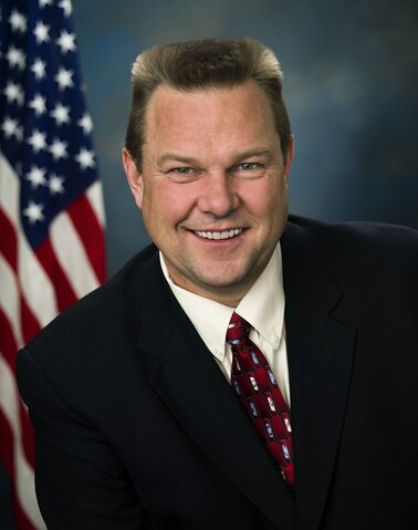 File:Jon Tester, official 110th Congress photo.jpg