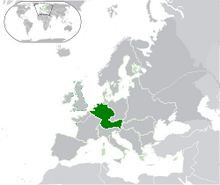EuropeWikipedia2