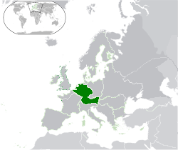 File:EuropeWikipedia2.png