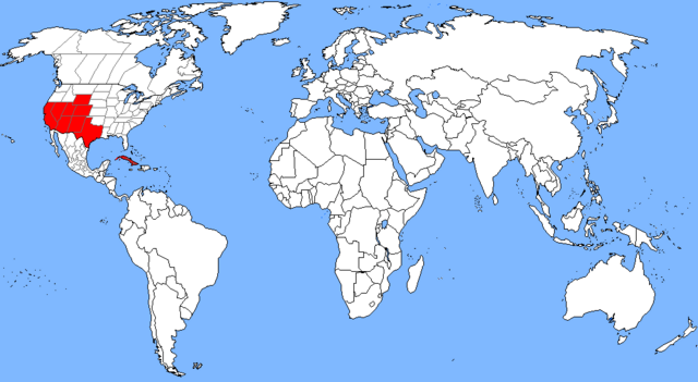 File:MapforCubaTexas.png