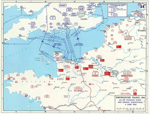 File:Allied Invasion Force.jpg