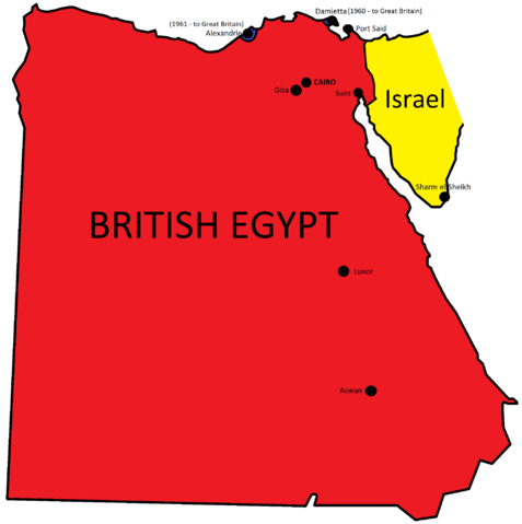 File:British Egypt (1959).png