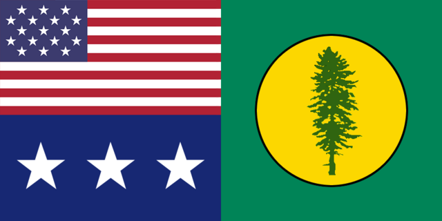 File:Commonwealth of Columbia-Yellowstone (The Commonwealth).png