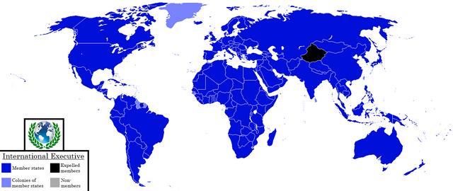 File:International Executive Membership Map (A Cautious Decision).png