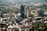 LexingtonDowntown