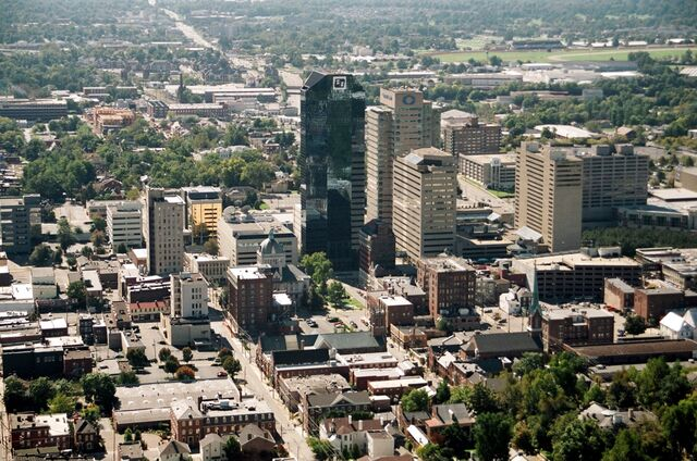 File:LexingtonDowntown.jpg