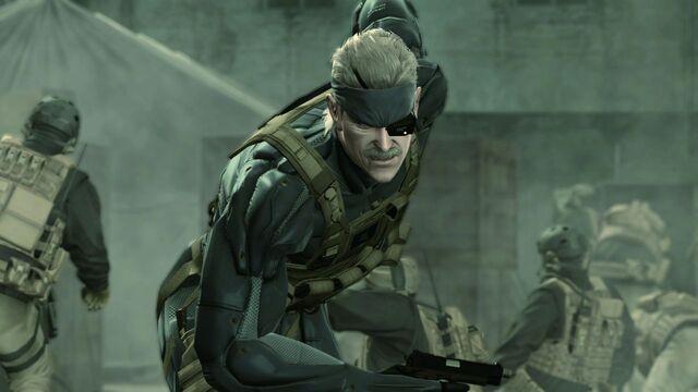 File:Metal Gear Solid 4.jpg