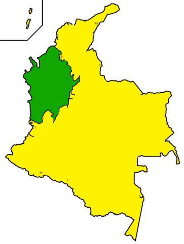 File:AntioquiaFederal.png