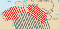 Treaty of Marseille (1936: The Iron Kaiser)