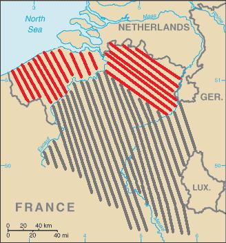 File:Belgium split.png