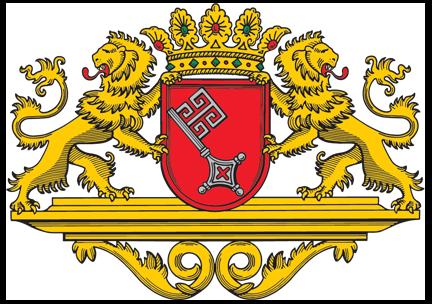File:Grosses Wappen Bremen.png