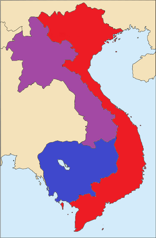 File:Indochina-map.png