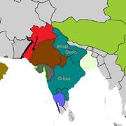 Punjab confideracy