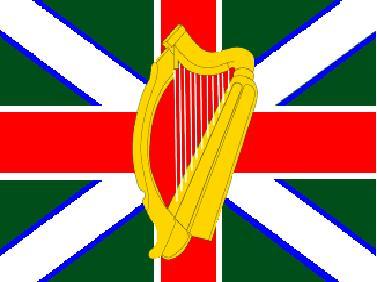 File:UKIES Flag q.jpg