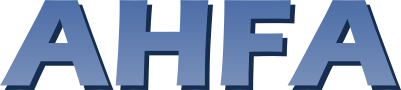 File:AHFA logo.png