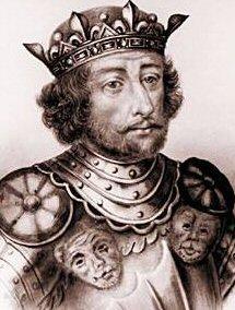 File:Baldwin II of Constantinople.jpg