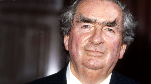 File:Denis Healey.jpg