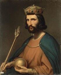 King Hugh Capet.jpg