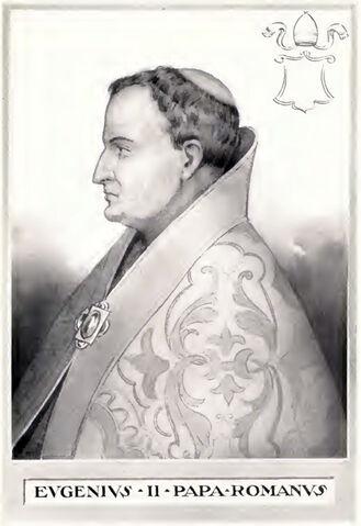 File:Pope Eugene II.jpg