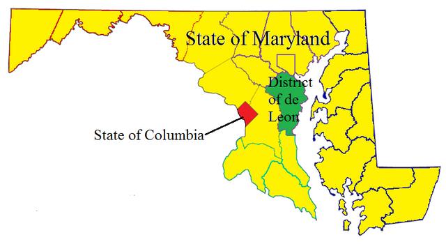 File:Alternate Capitol Region.png