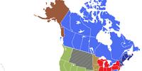 Union of the Egliriate Sentia