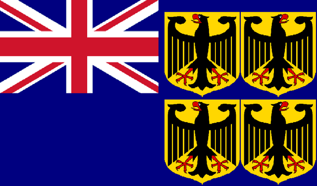File:British Germany-1-.png